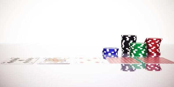 Evolution Gaming abre su Michigan Live Casino Studio