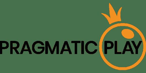 Pragmatic Play agrega mesas de blackjack en vivo