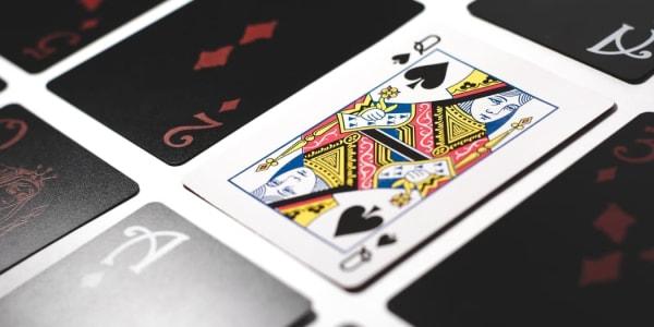 Principales desarrolladores y proveedores de software de blackjack online